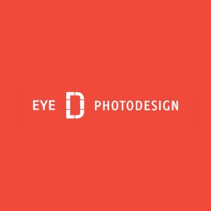 eyed_logo_vk3